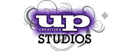 Up Creatives Studios